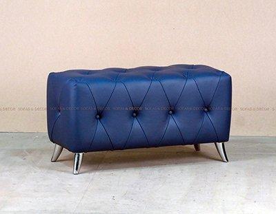 http://sofas-decor.ru/images/puf/puf.jpg